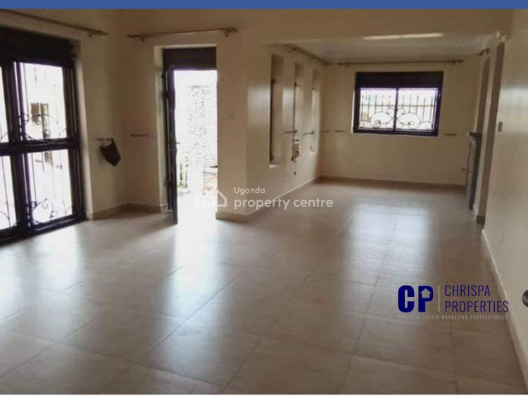 4 Bedroom Bungalow, Najjeera, Kira Town, Wakiso, Central Region, Detached Bungalow for Sale