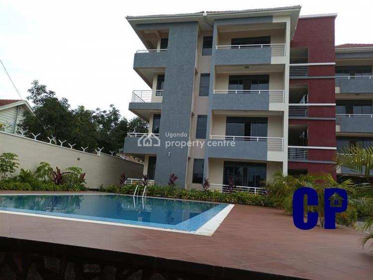 4 Bedroom Apartment, Luzira, Kampala, Central Region, Flat for Sale