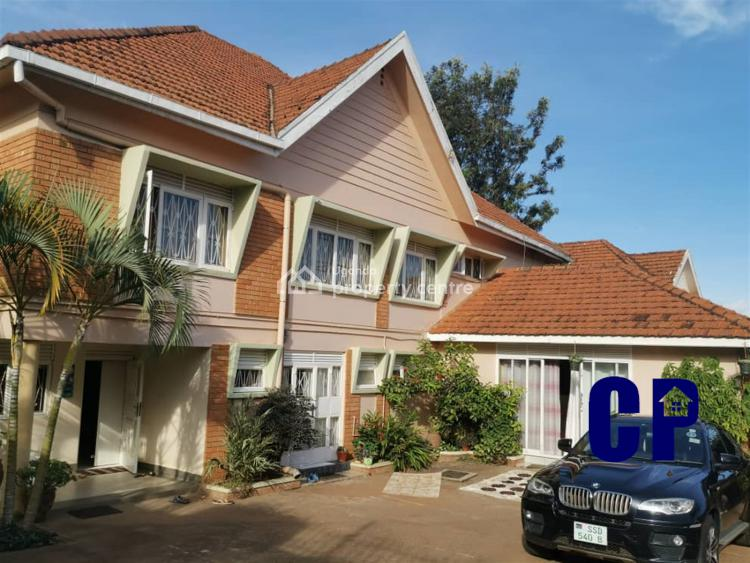 6 Bedroom Story House, Muyenga, Makindye, Kampala, Central Region, Detached Duplex for Sale