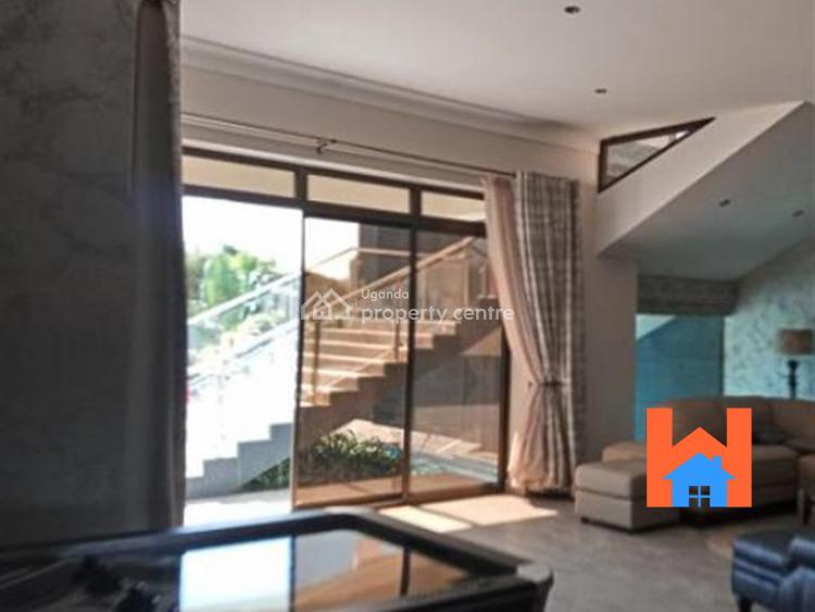 6 Bedrooms Mansion, Mutungo, Nakawa, Kampala, Central Region, House for Sale