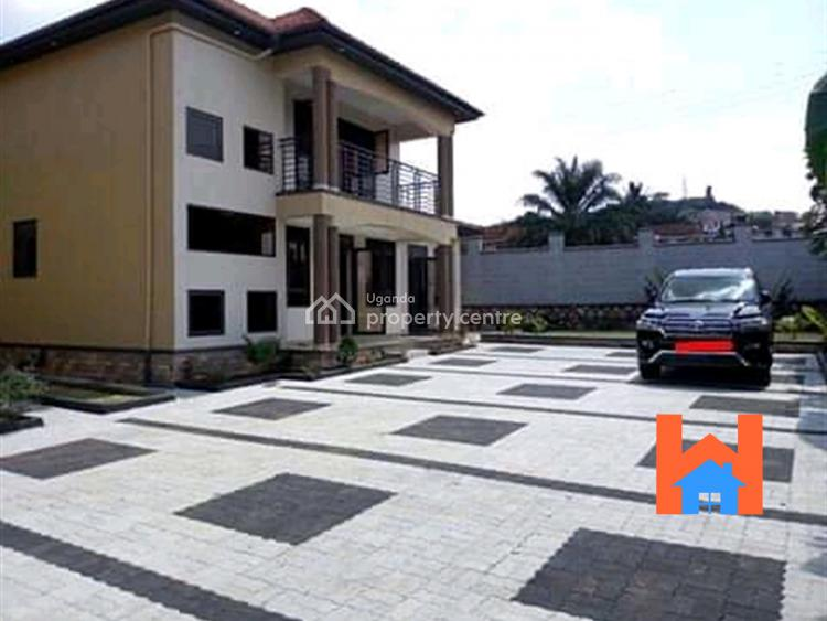 4 Bedrooms Storied House, Muyenga, Makindye, Kampala, Central Region, House for Sale