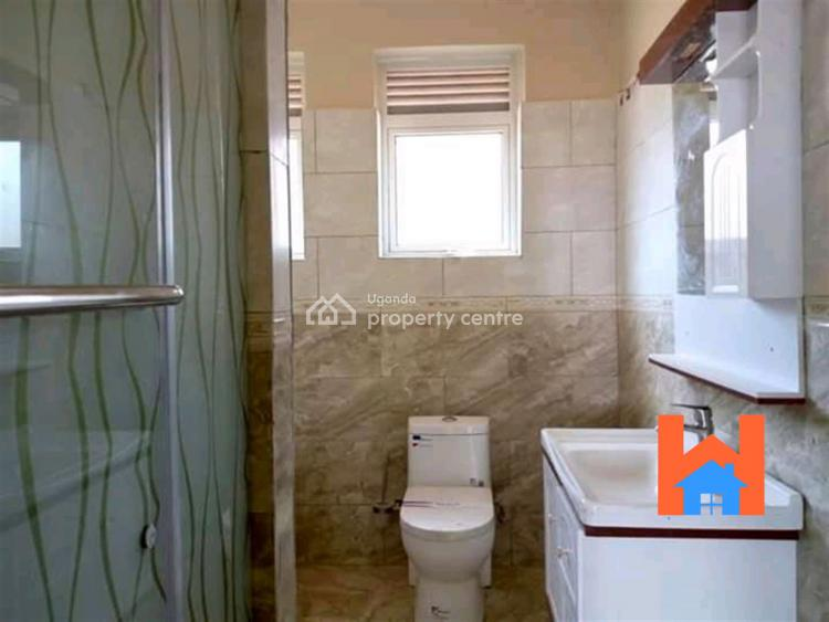 4 Bedrooms House, Mbuya, Nakawa, Kampala, Central Region, House for Sale
