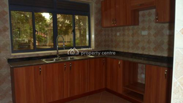2 Bedroom Apartment, Muyenga, Kampala, Central Region, Flat for Rent
