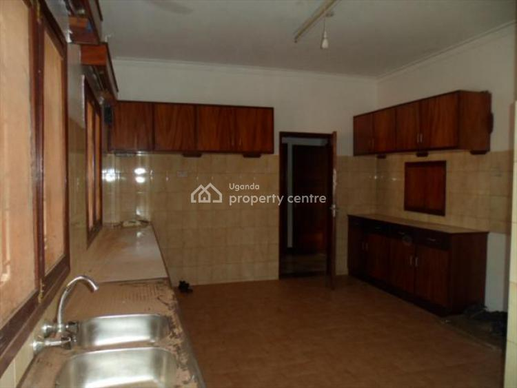 5 Bedroom Bungalow, Ggaba, Kampala, Central Region, House for Sale