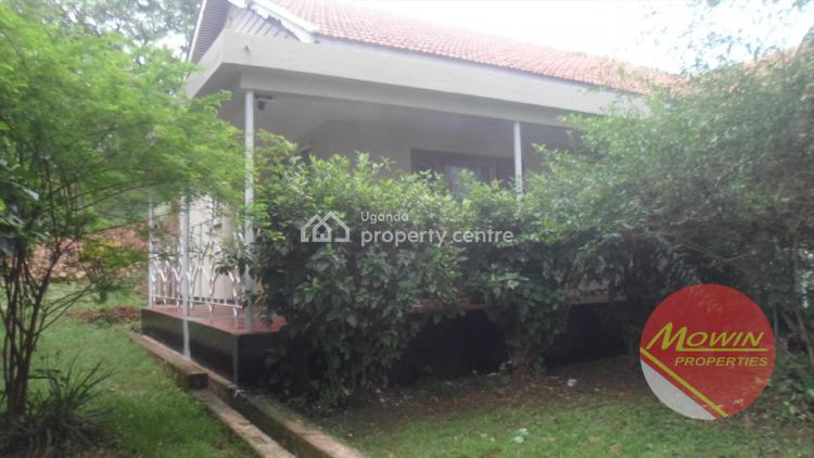 7 Bedroom Bungalow, Mbuya, Kampala, Central Region, House for Sale