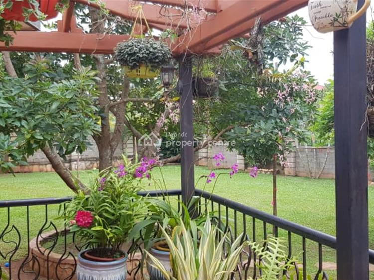 4 Bedrooms Bungalow House, Kawuku, Makindye, Kampala, Central Region, House for Rent