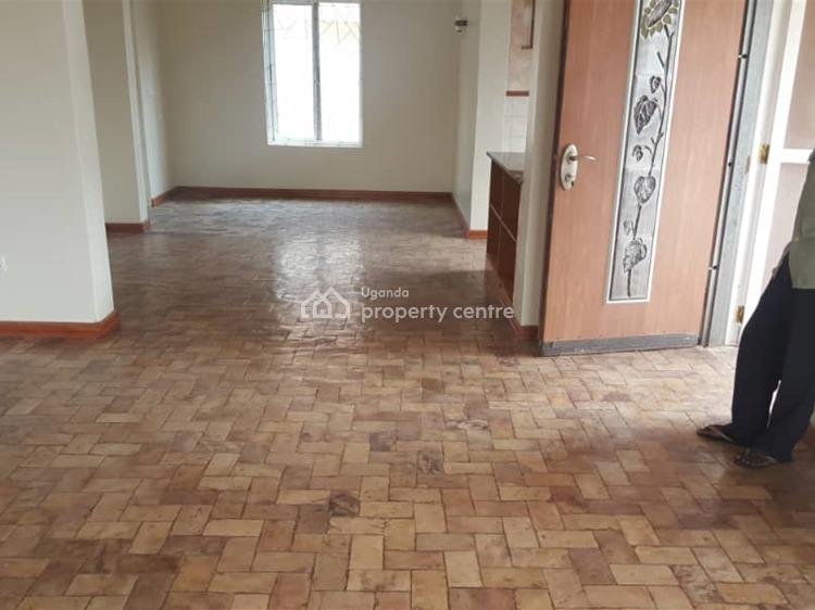 Beautiful 4 Bedroom Bungalow House, Muyenga, Makindye, Kampala, Central Region, House for Rent