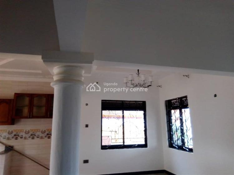 Beautiful 5 Bedroom Bungalow House, Muyenga, Makindye, Kampala, Central Region, House for Rent