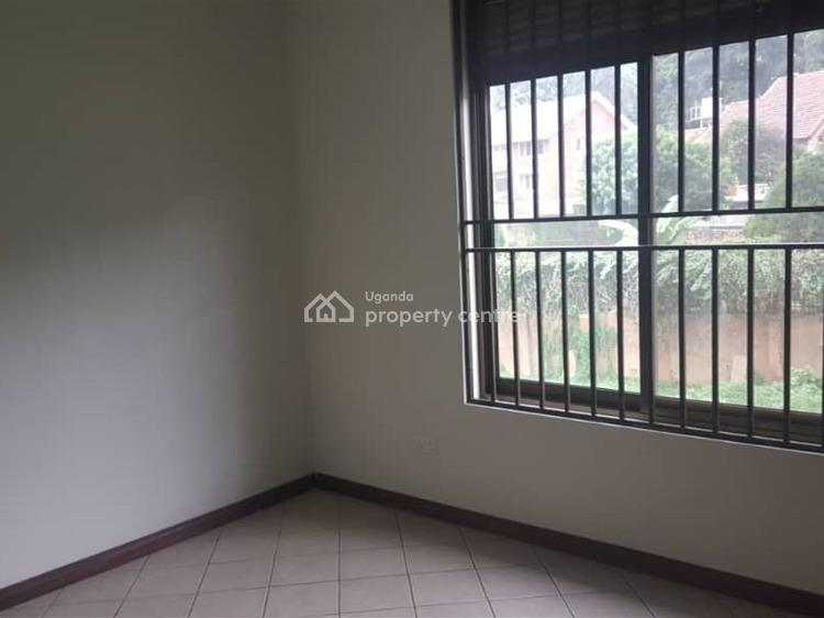 3 Bedroom Bungalow House, Muyenga, Makindye, Kampala, Central Region, House for Rent