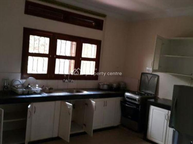 2 Bedrooms Self-contained, Muyenga-kabalagala, Makindye, Kampala, Central Region, Flat for Rent