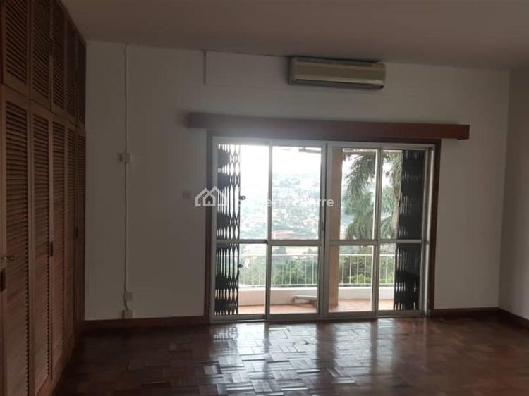 2 Bedroom Apartment, Muyenga, Makindye, Kampala, Central Region, Flat for Rent