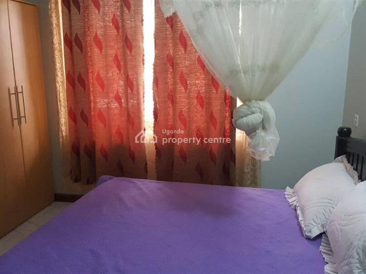 2 Bedrooms Apartment, Muyenga, Makindye, Kampala, Central Region, Flat for Rent