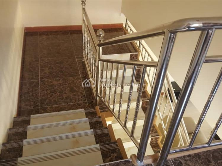 3 Bedroom Masionette House, Muyenga, Makindye, Kampala, Central Region, House for Rent