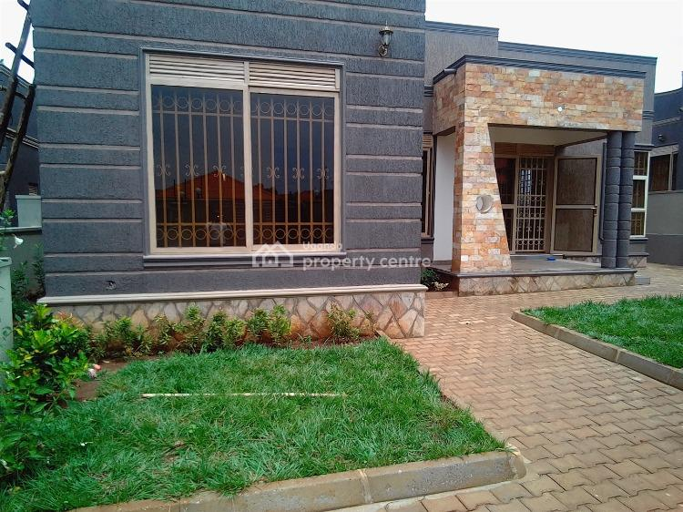 Good Price for This Beautiful Home in Kira, Kira Town, Wakiso, Central Region, Detached Bungalow for Sale