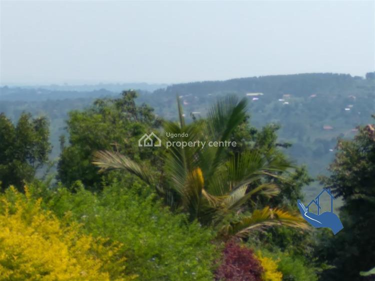 6 Acres of Land, Nakawuka, Entebbe Municipality, Wakiso, Central Region, Land for Sale