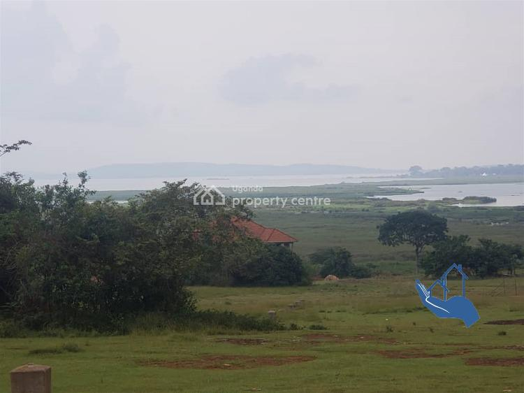24 Acres Land, Namulanda, Entebbe Municipality, Wakiso, Central Region, Land for Sale