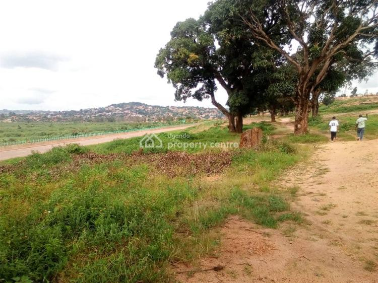 20 Acres Land, Kajjansi, Makindye Municipality, Wakiso, Central Region, Land for Sale