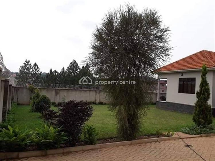 4 Bedroom Bungalow House, Gayaza, Wakiso, Central Region, House for Sale