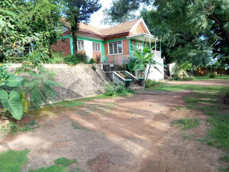 3 Bedroom Bungalow House, Kanyanya, Kawempe, Kampala, Central Region, House for Sale