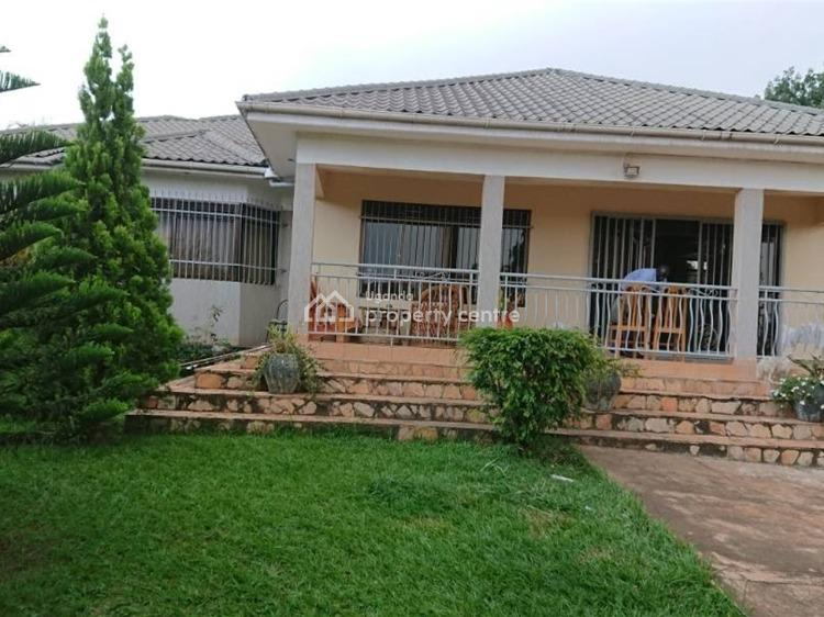 3 Bedroom Bungalow House, Muyenga, Makindye, Kampala, Central Region, House for Sale