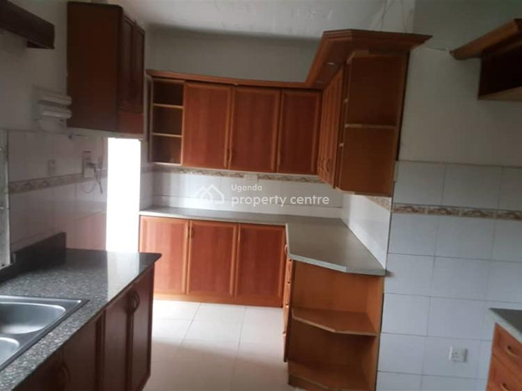 3 Bedroom Bungalow House, Kololo, Kampala, Central Region, House for Sale