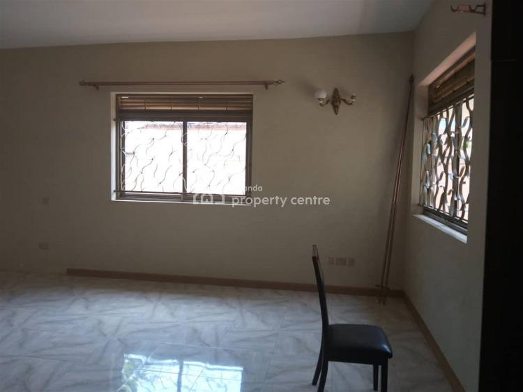 7 Double Rooms, Muyenga, Makindye, Kampala, Central Region, House for Sale