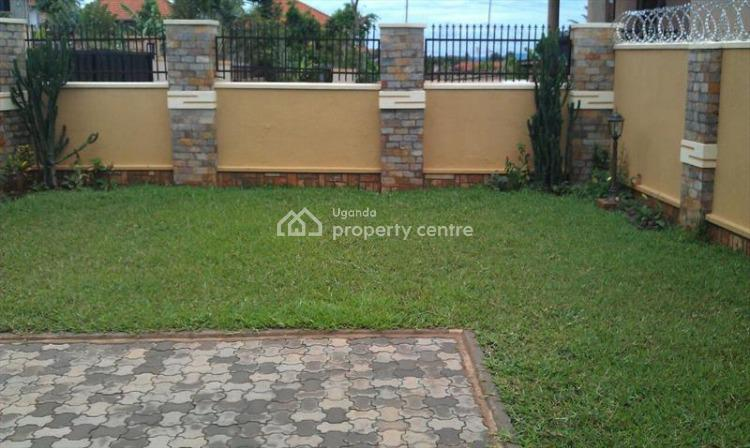 5 Bedrooms House, Bukasa, Makindye, Kampala, Central Region, House for Sale