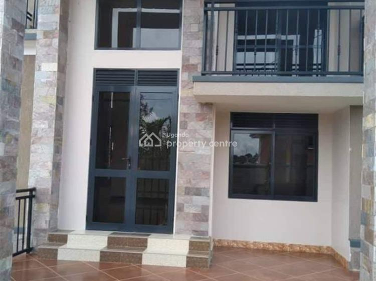 3 Bedroom Storied House, Muyenga, Makindye, Kampala, Central Region, House for Sale
