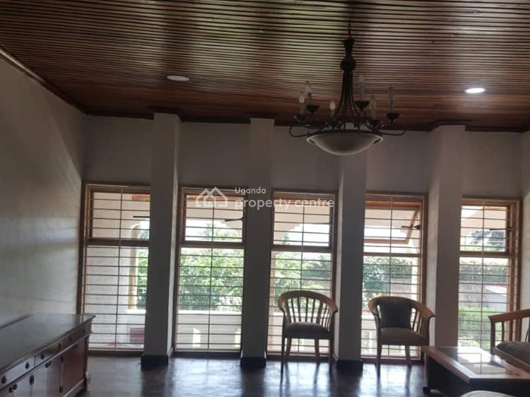 Beautiful 5 Bedroom Storied House, Muyenga, Makindye, Kampala, Central Region, House for Sale