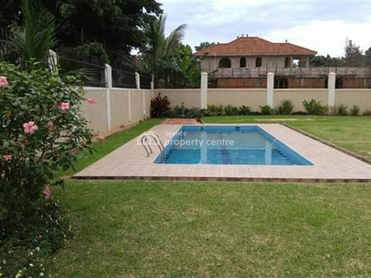7 Bedroom Storied House, Naguru, Nakawa, Kampala, Central Region, House for Sale