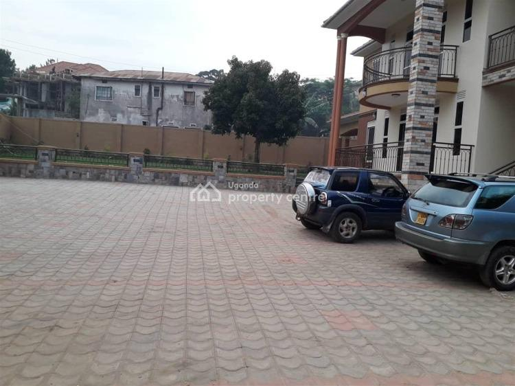 6 Bedroom Storied House, Munyonyo, Makindye, Kampala, Central Region, House for Sale