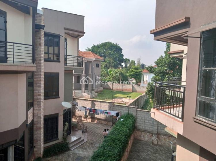 12 Unit Captivating Apartment, Buwate Najjera, Kampala Central, Kampala, Central Region, Commercial Property for Sale