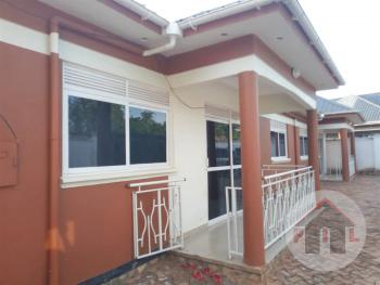 2 Bedroom House, Bulindo, Wakiso, Central Region, Semi-detached Bungalow for Sale