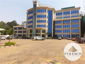 Office Space, Kololo, Kanungu, Western Region, Office Space for Rent