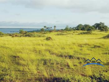 Multi Purpose Land, Nyimu, Buikwe, Central Region, Mixed-use Land for Sale