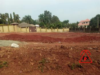 Residential Land, Naguru, Nakapiripirit, Nothern Region, Residential Land for Sale