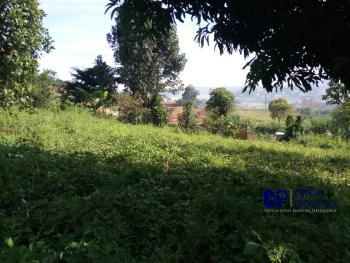 50 Decimals, Residential Land, Lubowa, Wakiso, Central Region, Residential Land for Sale