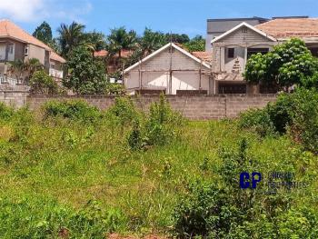 25 Decimals, Residential Land, Mutungo, Kampala, Central Region, Residential Land for Sale