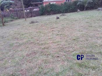 50 Decimals, Residential Land, Entebbe Municipality, Wakiso, Central Region, Residential Land for Sale