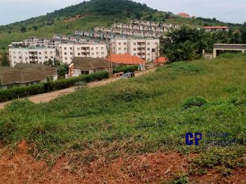 96 Decimals, Residential Land, Lubowa, Wakiso, Central Region, Residential Land for Sale