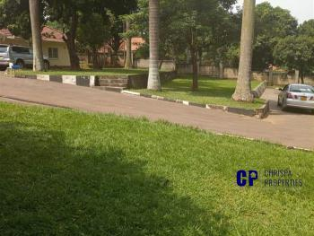 96 Decimals, Residential Land, Mbuya, Nakawa, Kampala, Central Region, Residential Land for Sale