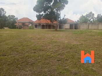 Prime Multi Purpose Land, Ntinda, Kampala, Central Region, Mixed-use Land for Rent