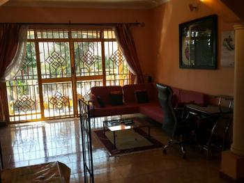 3 Bedrooms Apartment, Muyenga, Makindye, Kampala, Central Region, Flat for Rent