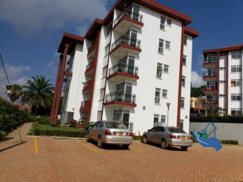 3 Bedroom Apartment, Mbuya, Nakawa, Kampala, Central Region, Flat for Rent