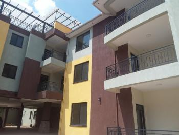 3 Bedroom Apartment, Kololo, Kampala, Central Region, Flat for Rent