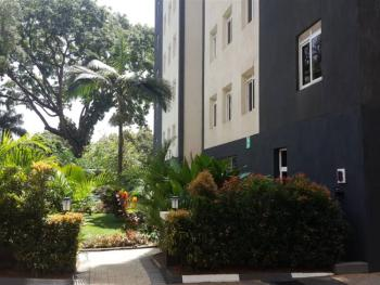 Furnished 3 Bedroom Apartment, Kololo, Kampala, Central Region, Flat for Rent
