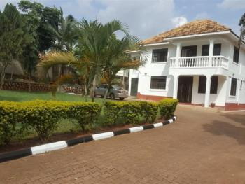4 Bedroom Storied House, Muyenga, Makindye, Kampala, Central Region, Flat for Rent