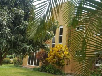 Beautiful 4 Bedroom Storied House, Muyenga, Makindye, Kampala, Central Region, House for Rent