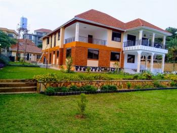 6 Bedroom Storied House, Muyenga, Makindye, Kampala, Central Region, House for Rent