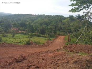 700 Acres Land, Katosi, Mukono, Central Region, Residential Land for Sale